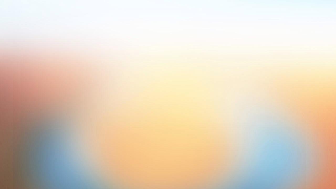 bg_blur